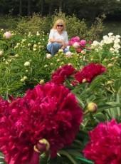 Larisa, 46, Ukraine, Kiev