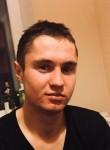 Besіk, 21  , Gostomel