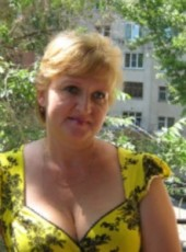 Alla, 60, Russia, Voronezh