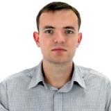 Andrey, 35  , Dnipr
