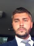 Vladimir, 34  , Saint Petersburg