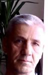 Aleks, 63  , Chaykovskiy