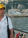 Sergey, 63, Feodosiya