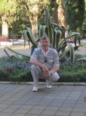 nik, 61, Russia, Kursk