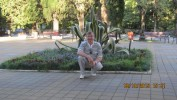 nik, 61 - Just Me Photography 7