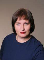 Elena, 44, Russia, Yekaterinburg