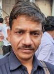 Ashok, 33  , Pune