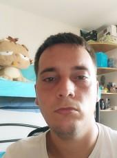 Alexlaskalo58, 26, Israel, Haifa