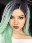 Adelina, 20, Izhevsk