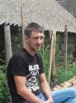Денис , 34 года, Черногорск