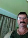 Igor, 56  , Korenovsk