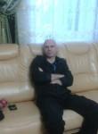 valentin, 52  , Petropavlovsk-Kamchatsky