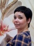 Natalya , 44  , Zheleznogorsk-Ilimskiy
