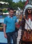 Vasiliy, 24  , Melenki
