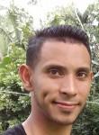 Ralf, 31  , San Jose (San Jose)