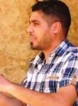 Waeel, 35  , Gafsa