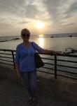 Lora, 55  , Nazareth
