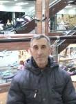 veselii, 65  , Barnaul