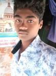 Suresh, 18  , Vijayawada