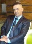 Said, 49  , Meknes