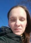 Zoya, 29  , Yadrin
