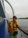 Lana , 58, Obukhovo