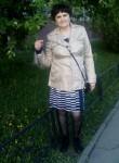 Lyudmila, 62  , Strugi-Krasnyye