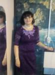 Людмила, 59 лет, Струги-Красные