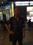寻梦者, 30, Chongqing
