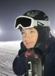 Maks, 34  , Orsk