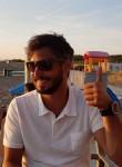 Tommaso, 25  , Rosignano Solvay-Castiglioncello