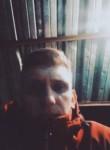 Zhenya, 23  , Vnukovo