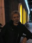 Valentina, 46  , Sevastopol