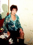 Marina, 49  , Olenegorsk