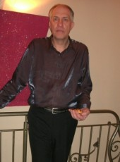2018Nikolay, 56, Israel, Nahariya