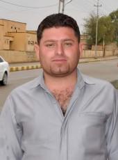 هردي, 18, Iraq, Baghdad
