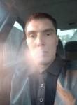Evgeniy, 32, Elan