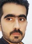 najeem, 30  , Manama
