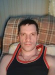 Anatoliy, 43  , Yekaterinburg