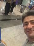 Oguz, 39  , Doha