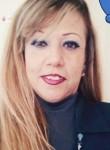 Laura, 53  , Monterrey