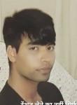 Bipul, 18, Vijayawada