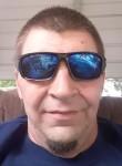 Mark, 43  , Snellville