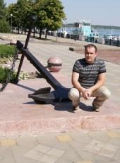 Petr , 41, Russia, Rostov-na-Donu
