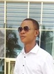 Franky, 29  , Conakry