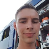 Florian, 23  , Dobeln