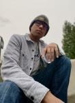 Ravuth, 23, Everett (State of Washington)