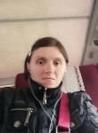 Elena, 39  , Yekaterinburg