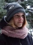 Polina, 20  , Novaya Balakhna