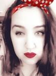 Anya, 21  , Sestroretsk